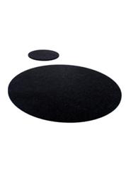 Basic Circle Placemat
