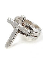 Crux Ring